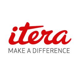 Itera Slovakia