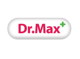 Regionálny / Lietajúci Farmaceut