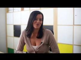 Špecialista podpory predaja/ Front office specialist