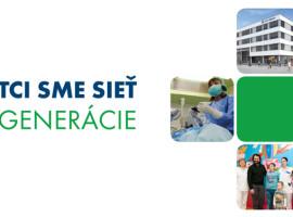 Sestra / Pôrodná asistentka na GPO s odmenou 1 000€!
