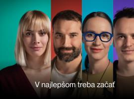 Produktový manažér – zmeňte hypotéky v Tatra banke