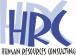 HRC Slovakia