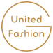 United Fashion Group