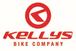 KELLYS BICYCLES