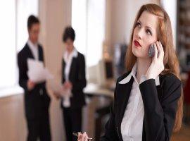 Fotografia pracoviska spoločnosti PRO Business Solutions s.r.o.