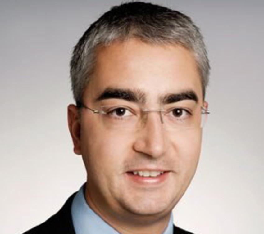 Peter Gunda