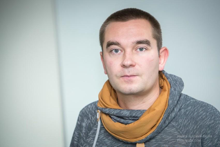 Ivan Potančok