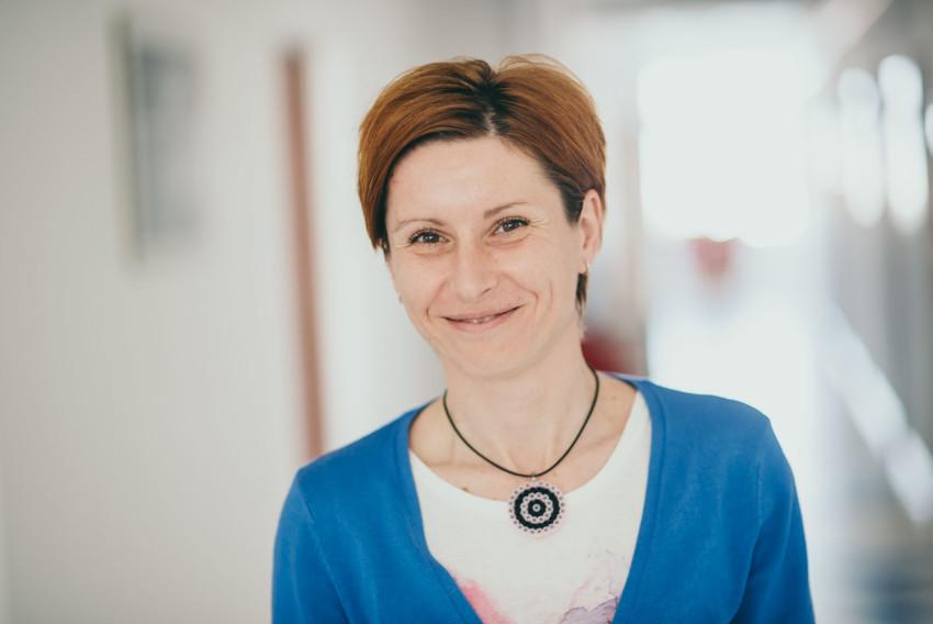 Alena Tkáčiková
