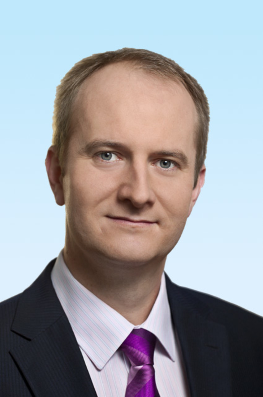 Mgr. Miroslav Kulla
