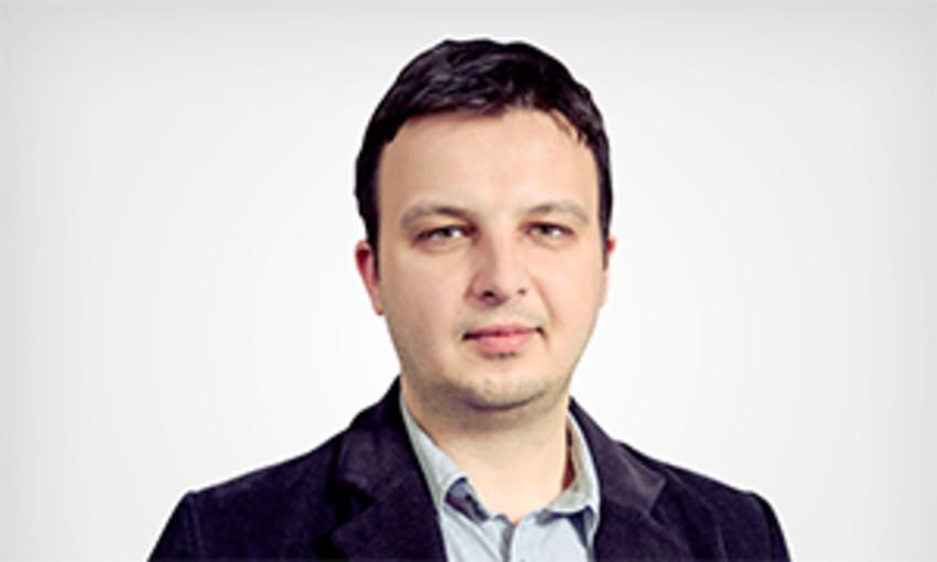 Ján Laurenčík