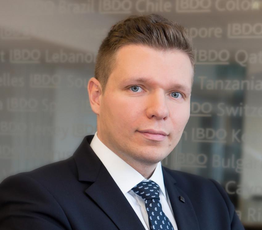 Andrej Kvasnička