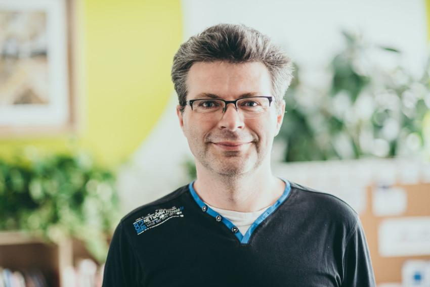 Andrej Pauliny