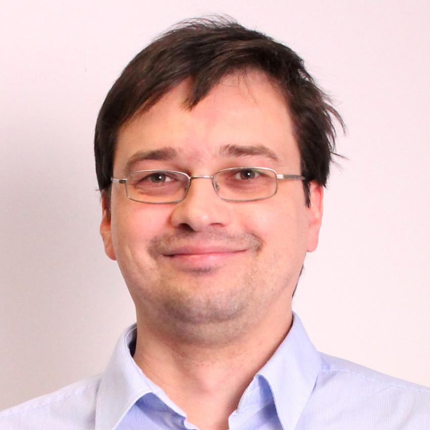 Jiří Kučík