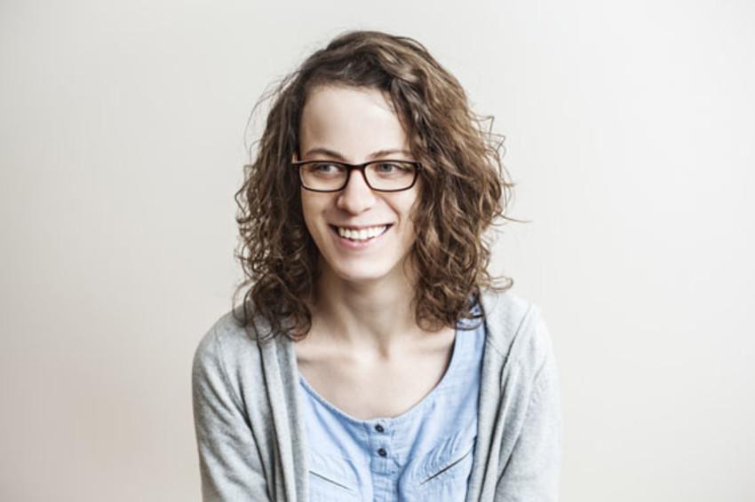 Katarína Böhmová