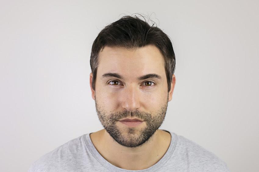 Martin Klempa