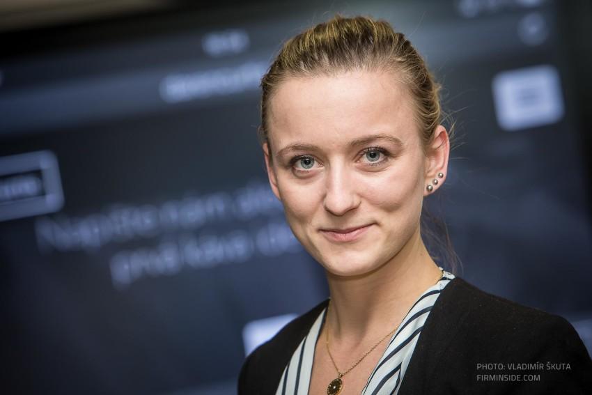 Natália Mikušová