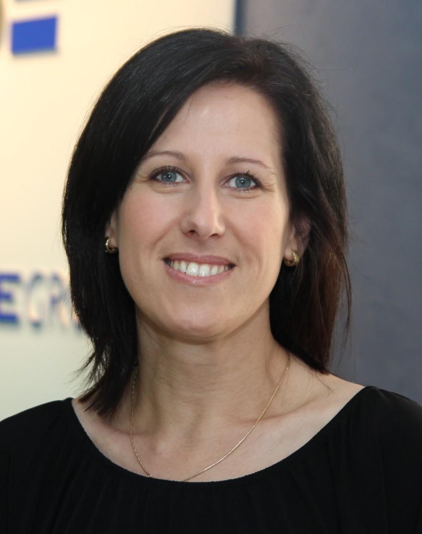 Mgr.Zuzana Jurášová