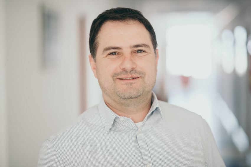 Martin Terkovič