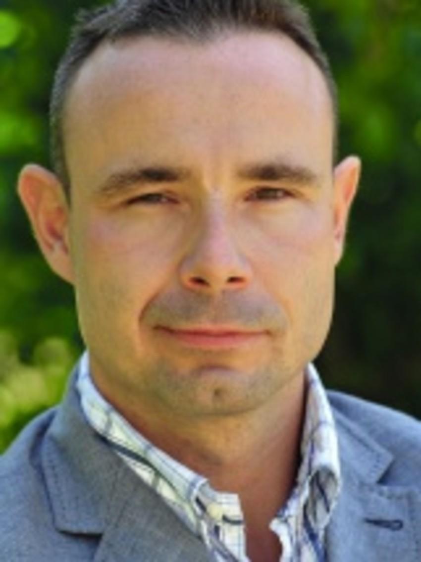 Juraj Ulehla