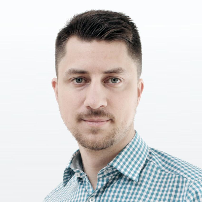 Andrej Dobák