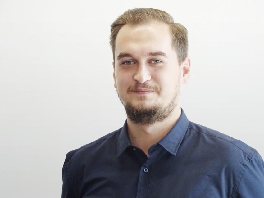 Juraj TImko