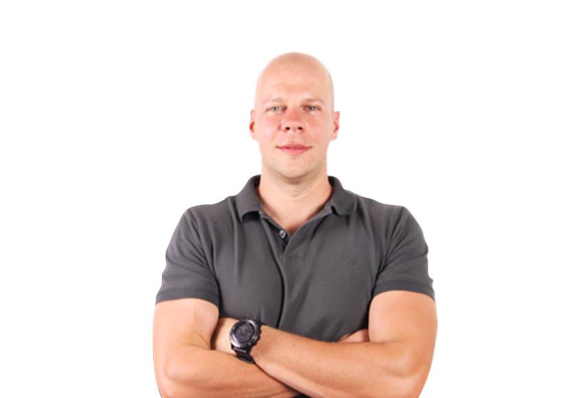 Marek Jánošík