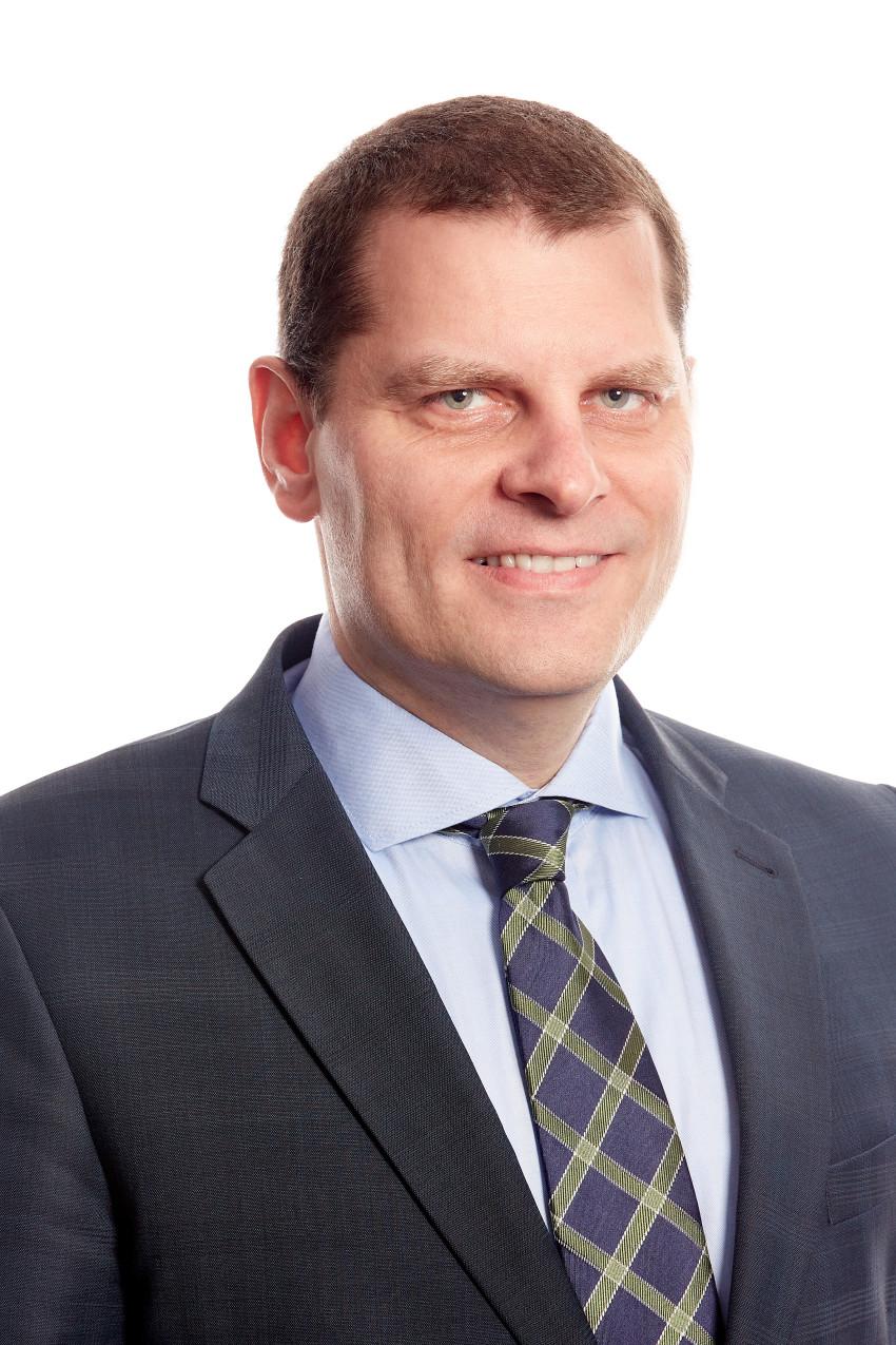 Peter Trajlinek