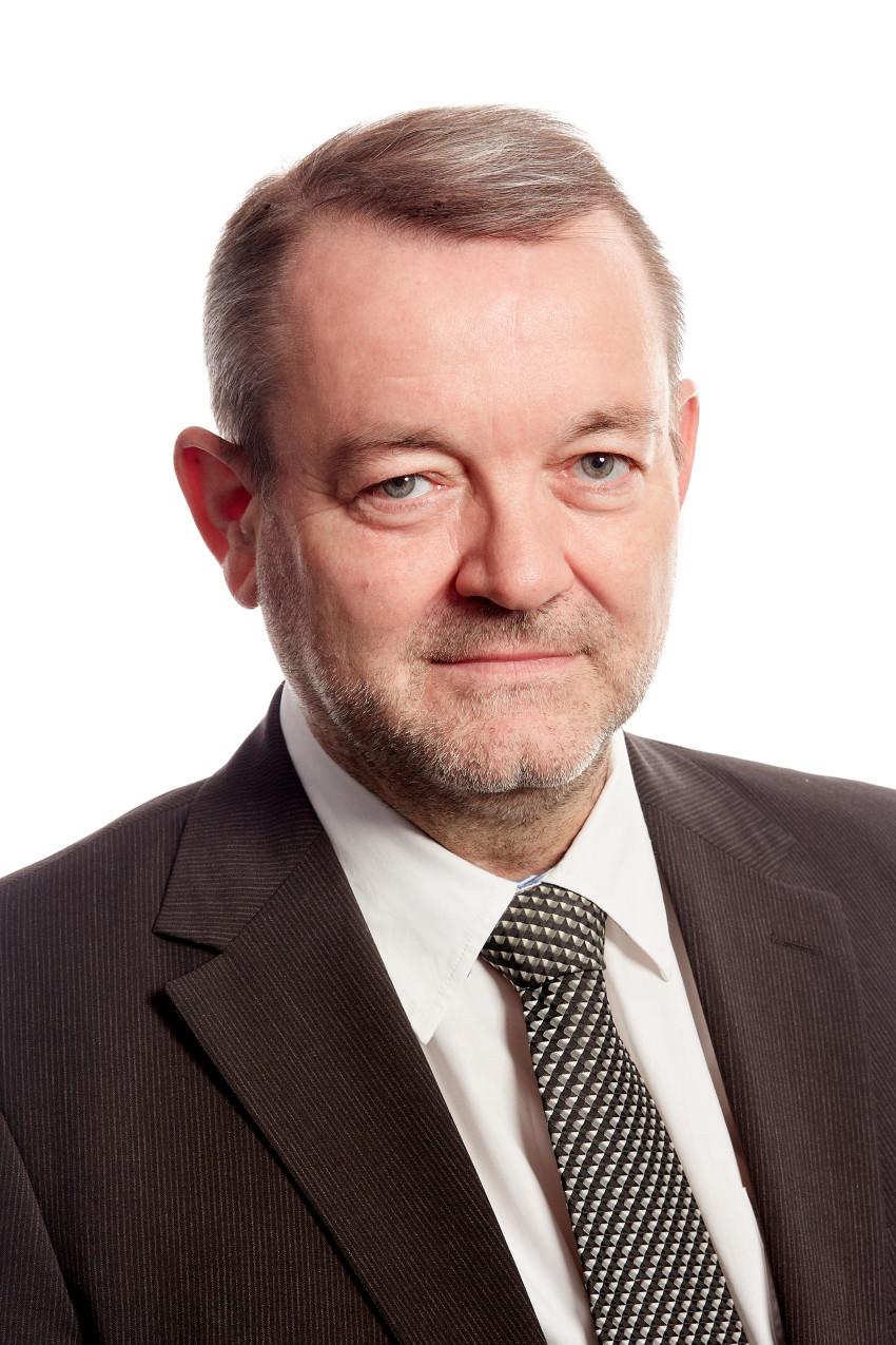 Stanislav Šlesarik