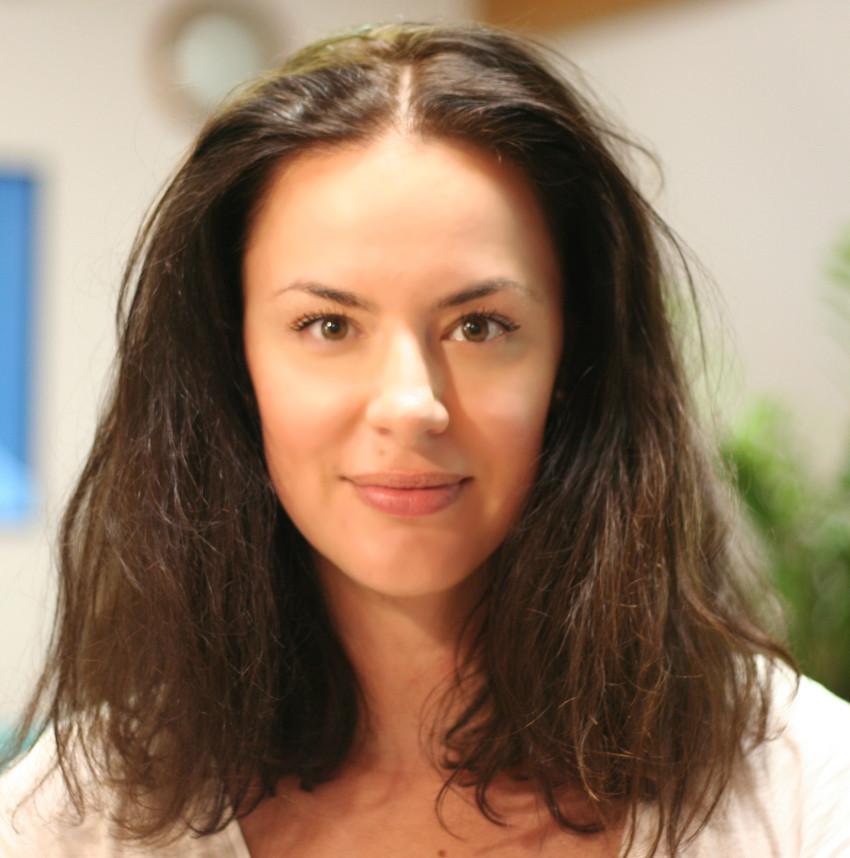 Tatiana Takančíková
