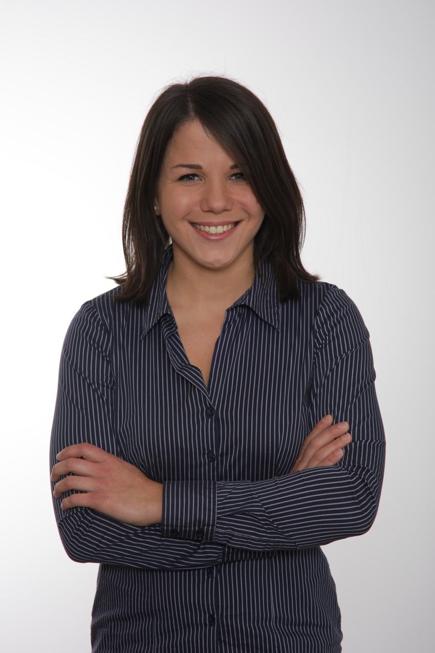 Valéria Antalová
