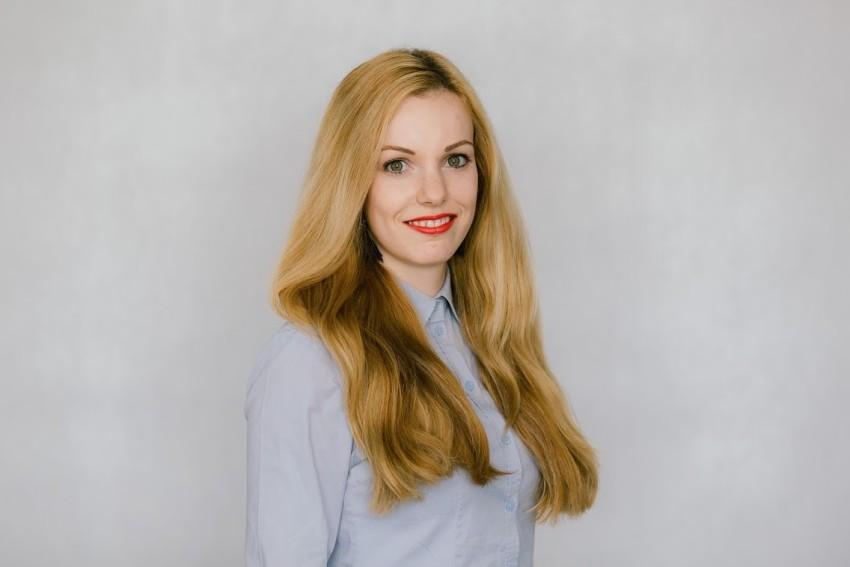 Sláva Mihalíková