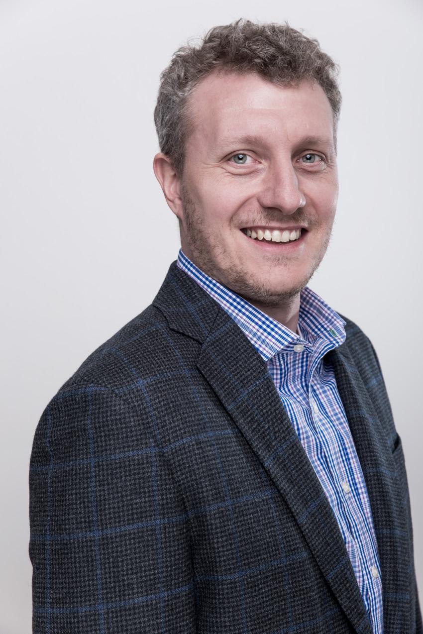 Marek Opava