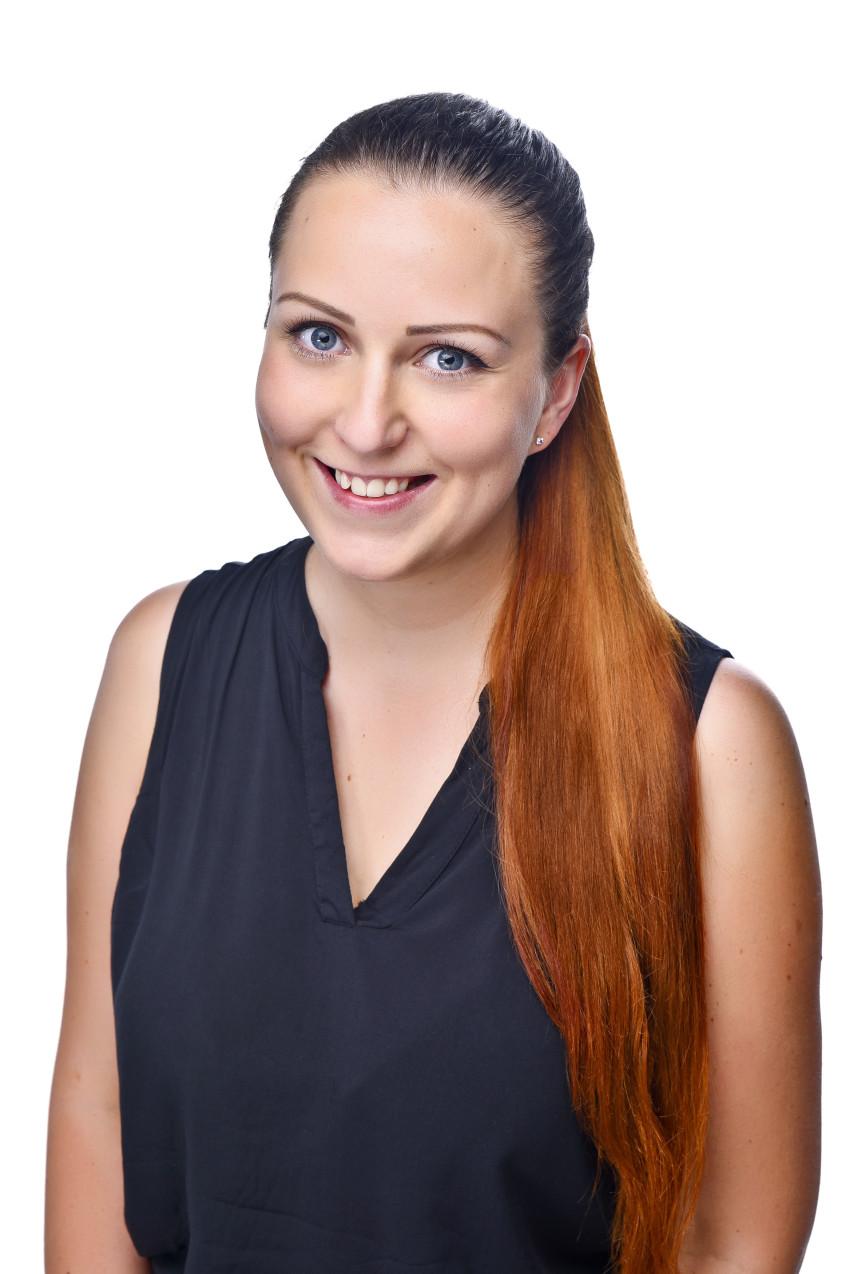 MÁRIA MôSTKOVÁ