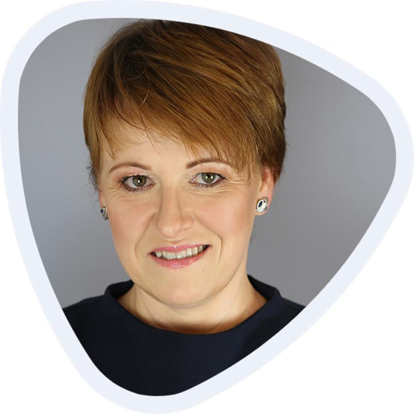 Silvia Stránska