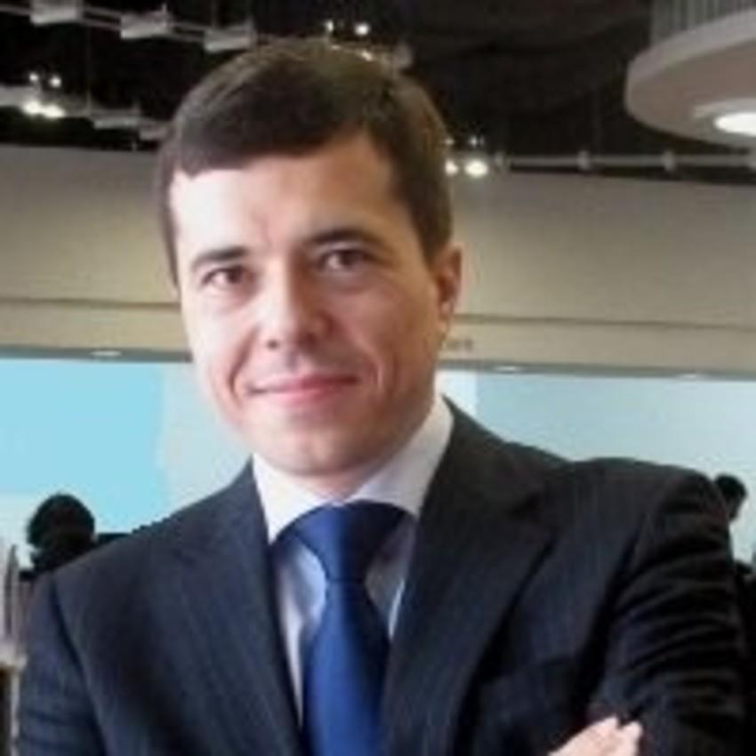 Loic Faussier