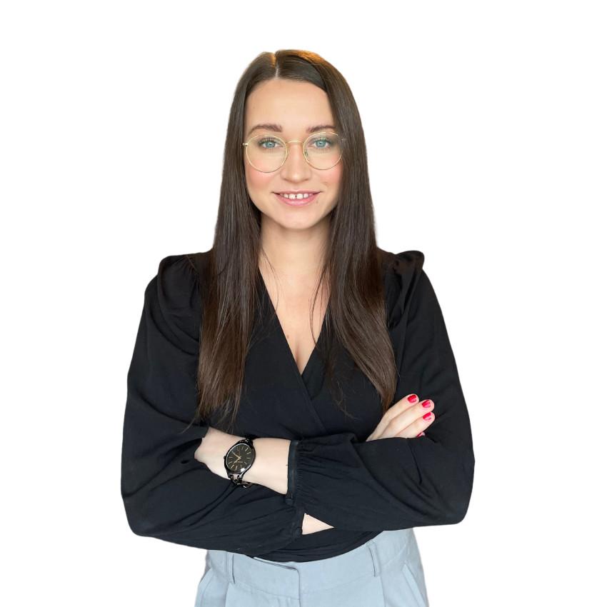 Alexandra Šulanová